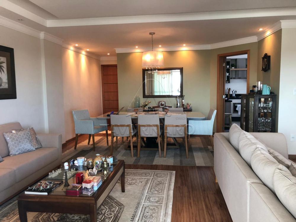 Comprar Apartamento / Padrão em Ponta Grossa R$ 610.000,00 - Foto 5