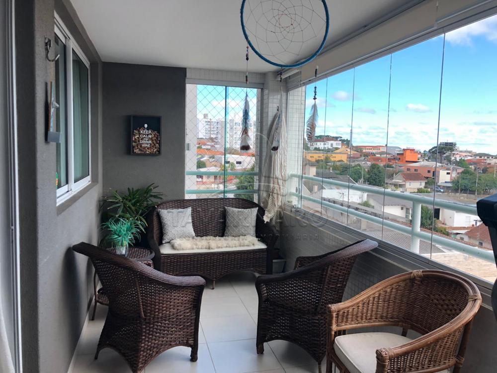 Comprar Apartamento / Padrão em Ponta Grossa R$ 610.000,00 - Foto 1