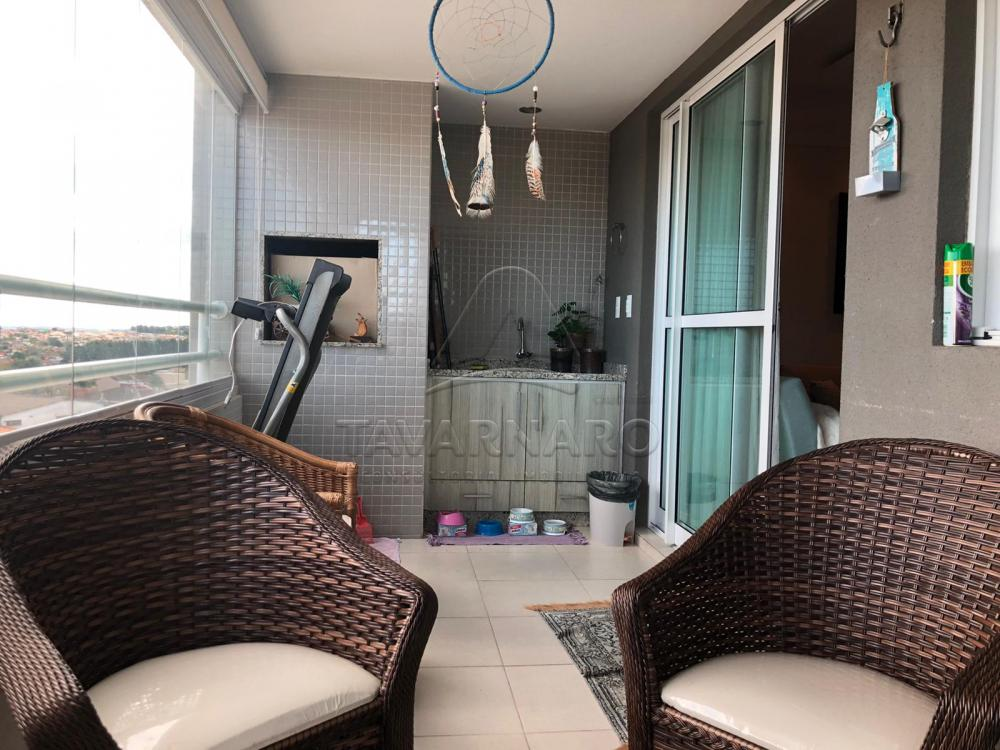 Comprar Apartamento / Padrão em Ponta Grossa R$ 610.000,00 - Foto 7