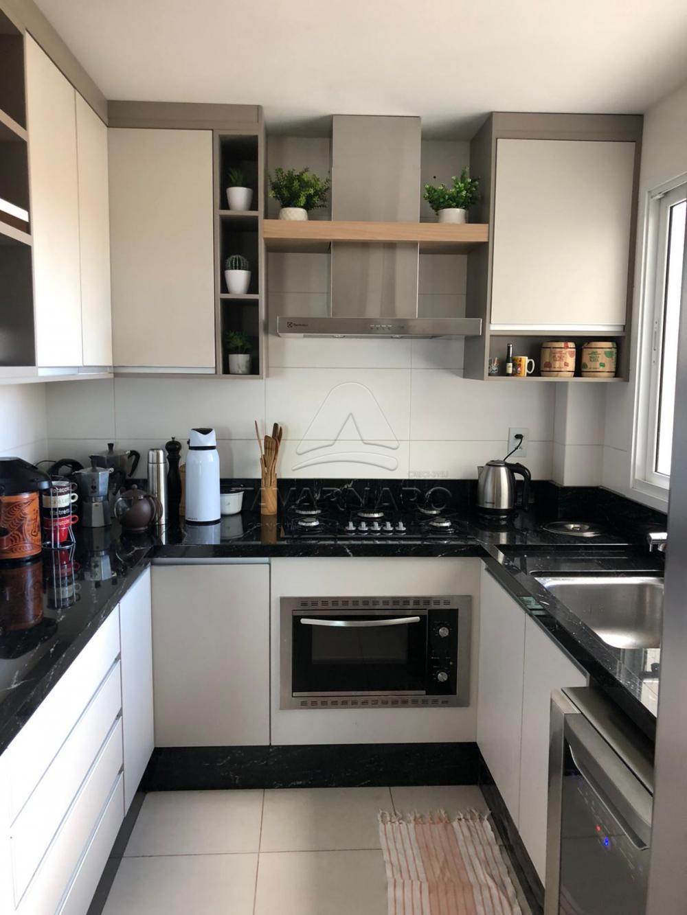 Comprar Apartamento / Padrão em Ponta Grossa R$ 610.000,00 - Foto 10