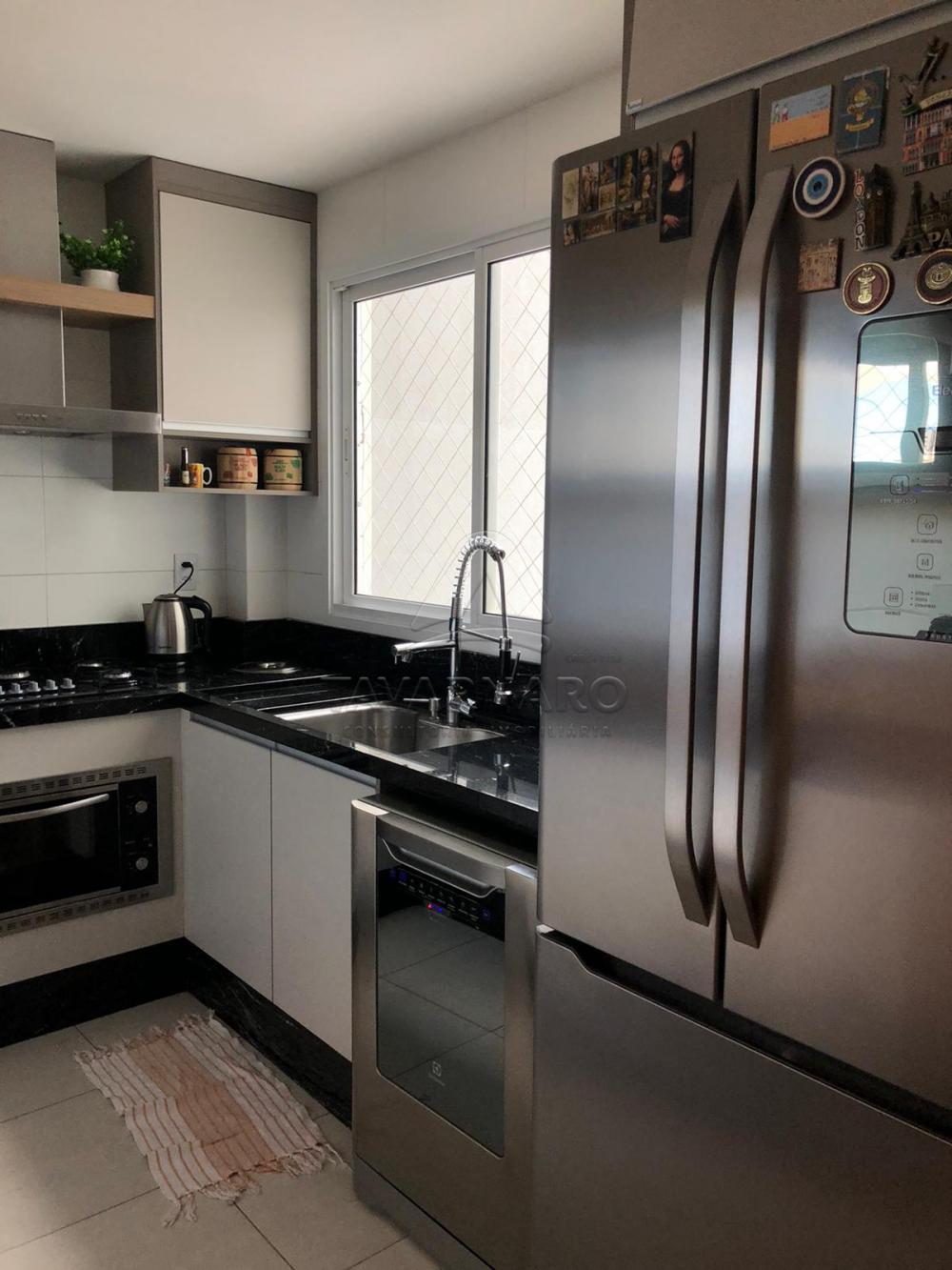 Comprar Apartamento / Padrão em Ponta Grossa R$ 610.000,00 - Foto 11