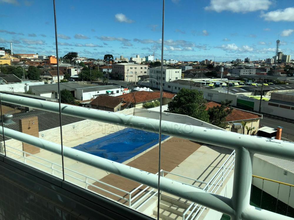 Comprar Apartamento / Padrão em Ponta Grossa R$ 610.000,00 - Foto 12