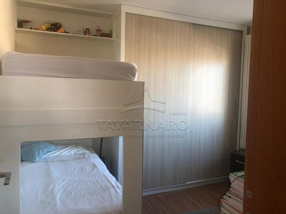 Comprar Apartamento / Padrão em Ponta Grossa R$ 610.000,00 - Foto 13