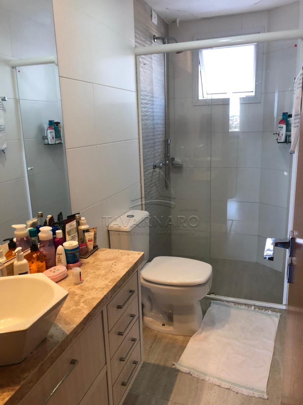 Comprar Apartamento / Padrão em Ponta Grossa R$ 610.000,00 - Foto 17