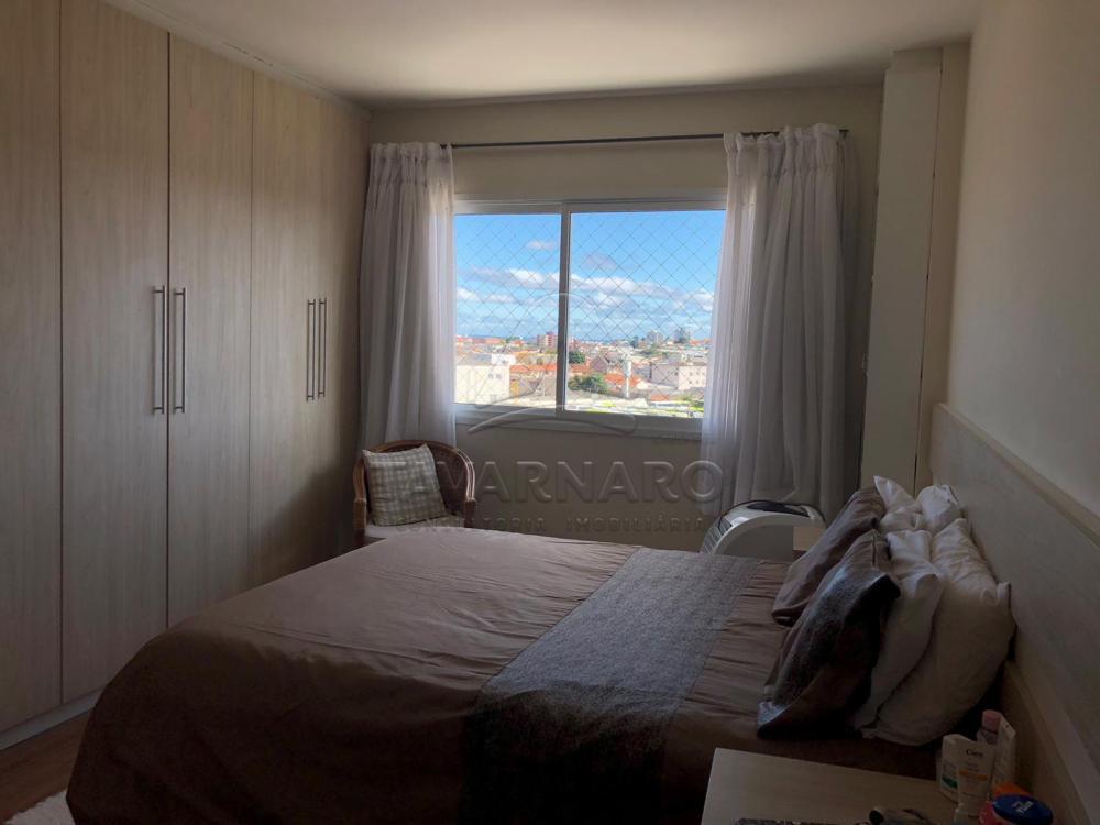 Comprar Apartamento / Padrão em Ponta Grossa R$ 610.000,00 - Foto 18