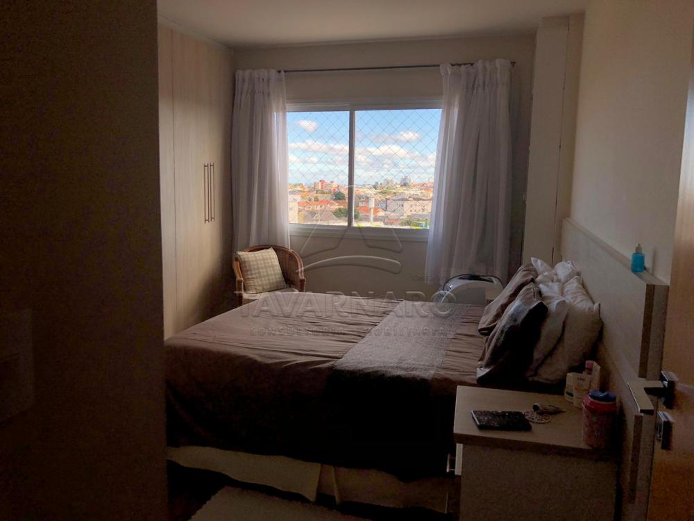 Comprar Apartamento / Padrão em Ponta Grossa R$ 610.000,00 - Foto 19