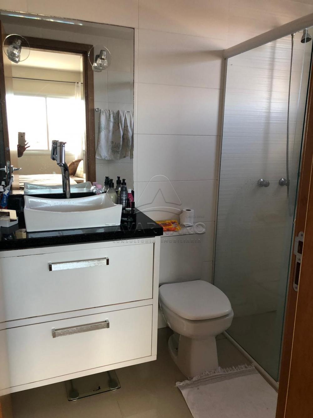 Comprar Apartamento / Padrão em Ponta Grossa R$ 610.000,00 - Foto 21