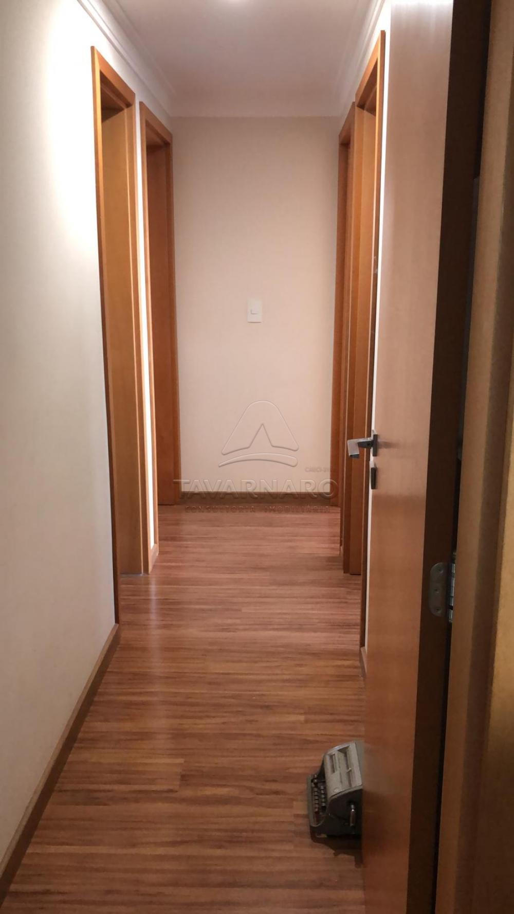 Comprar Apartamento / Padrão em Ponta Grossa R$ 610.000,00 - Foto 22