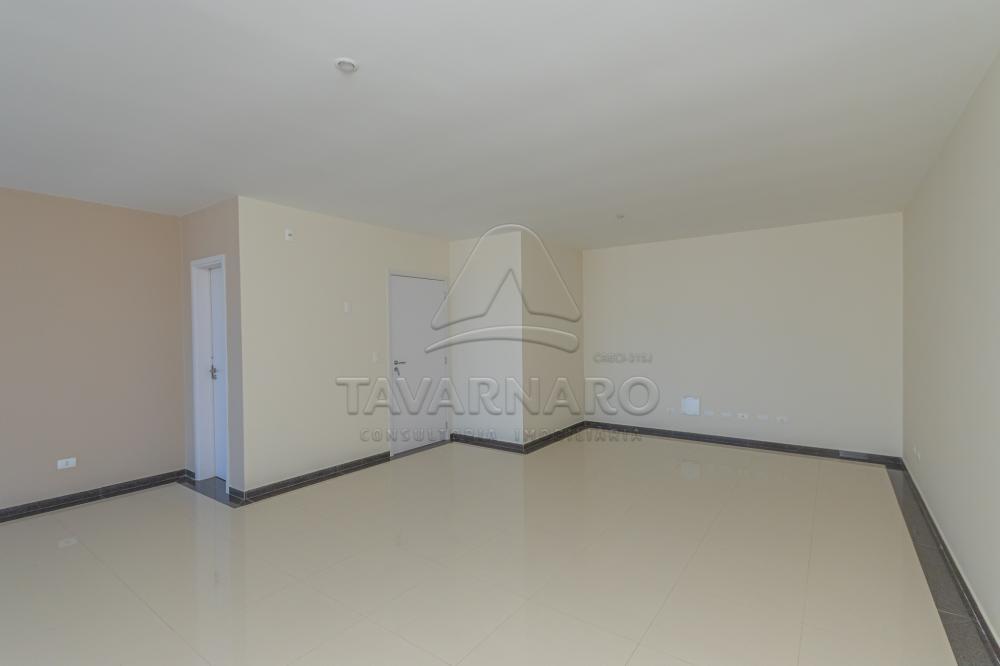Comprar Apartamento / Padrão em Ponta Grossa apenas R$ 1.100.000,00 - Foto 4