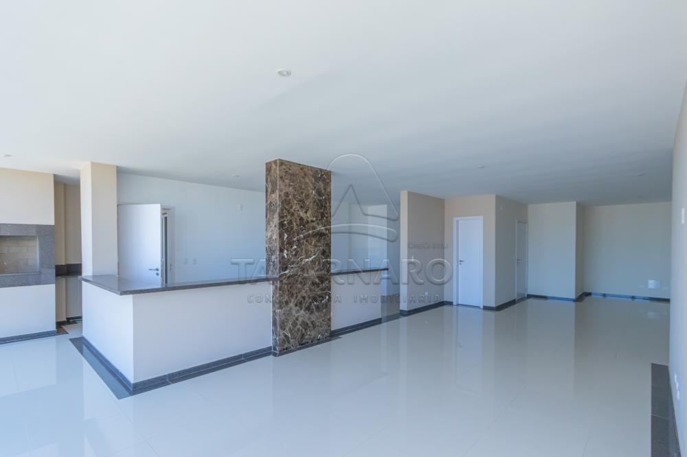 Comprar Apartamento / Padrão em Ponta Grossa apenas R$ 1.100.000,00 - Foto 6
