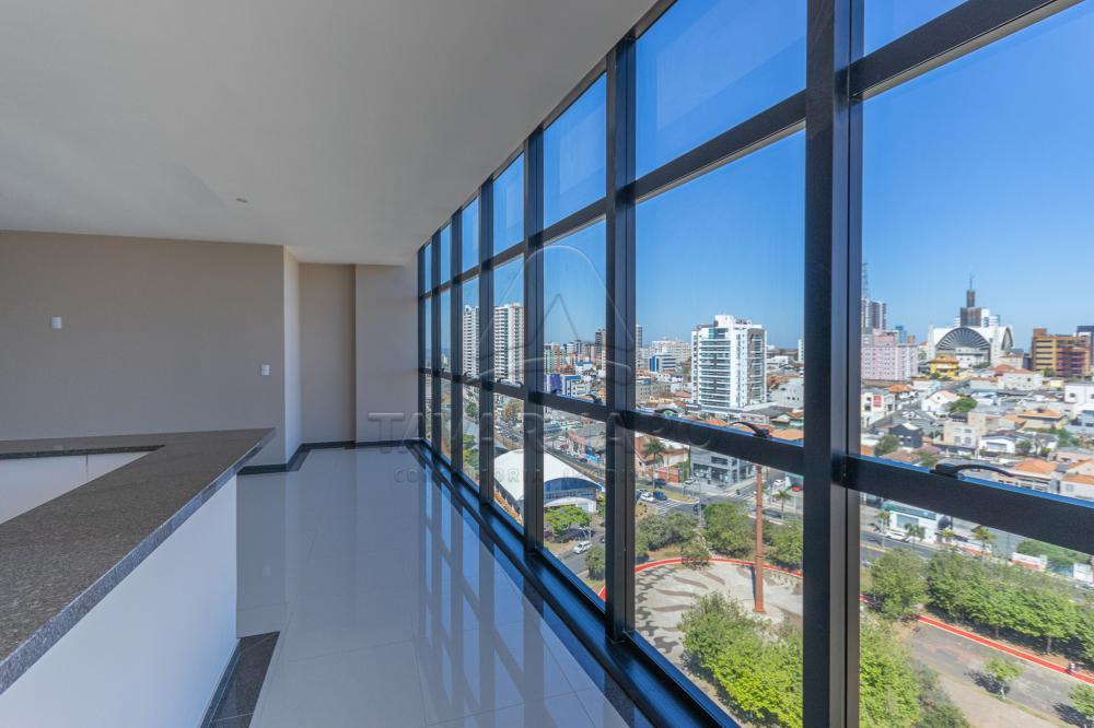 Comprar Apartamento / Padrão em Ponta Grossa apenas R$ 1.100.000,00 - Foto 7