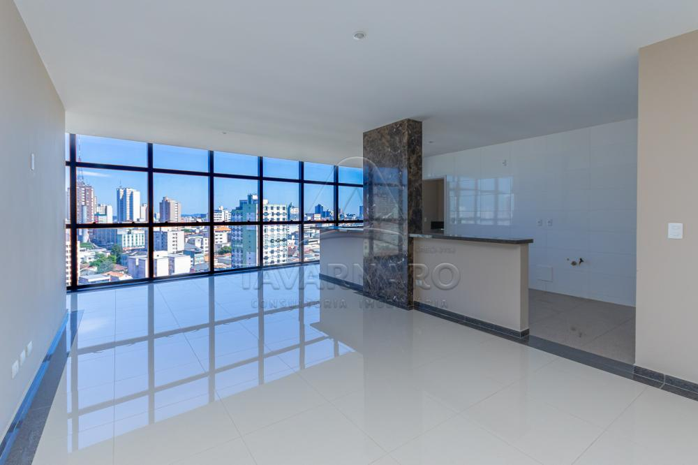 Comprar Apartamento / Padrão em Ponta Grossa apenas R$ 1.100.000,00 - Foto 5