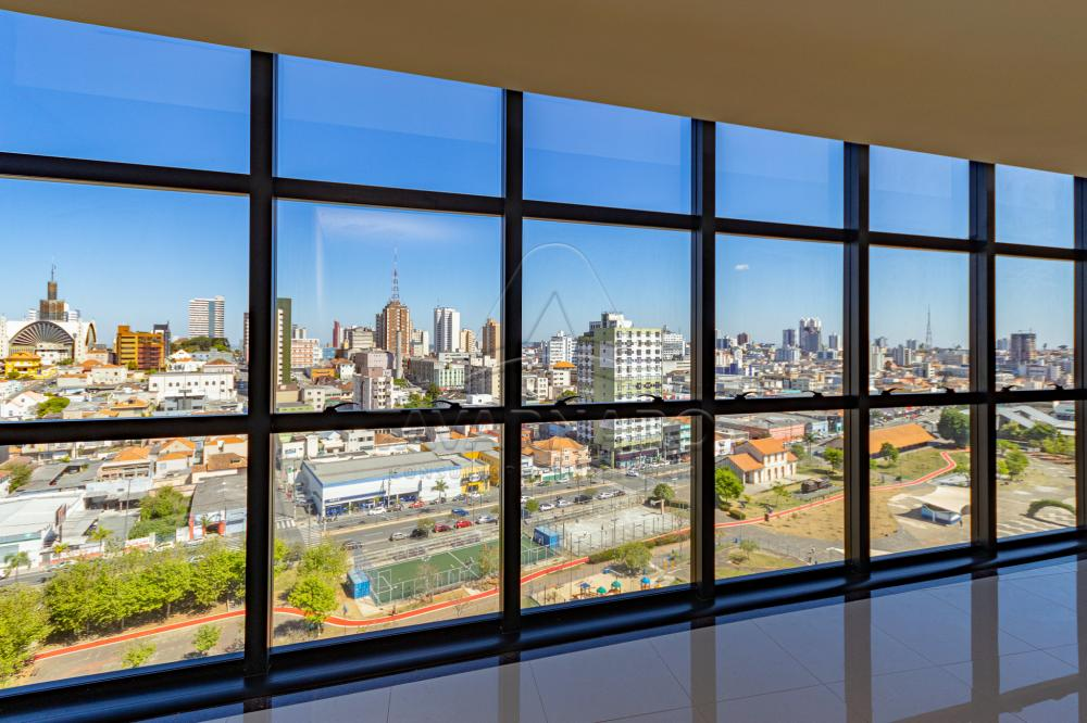 Comprar Apartamento / Padrão em Ponta Grossa apenas R$ 1.100.000,00 - Foto 1
