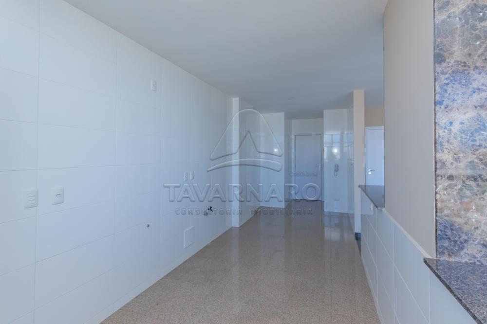 Comprar Apartamento / Padrão em Ponta Grossa apenas R$ 1.100.000,00 - Foto 9