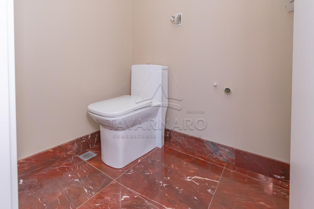 Comprar Apartamento / Padrão em Ponta Grossa apenas R$ 1.100.000,00 - Foto 10