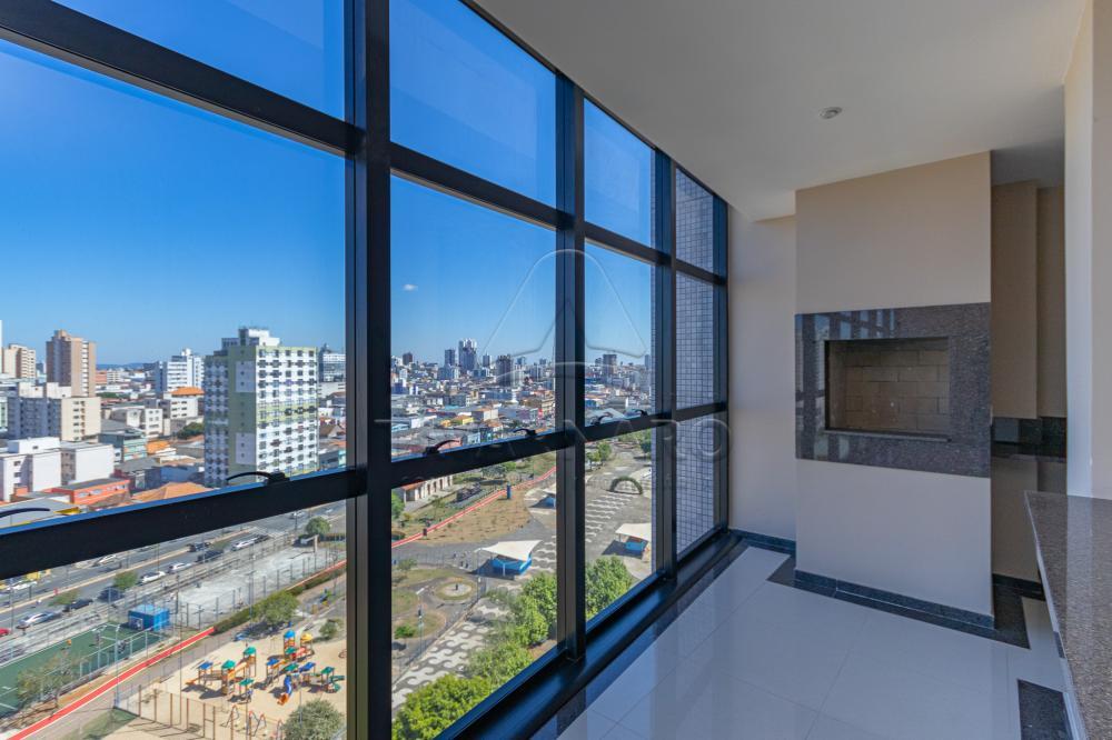 Comprar Apartamento / Padrão em Ponta Grossa apenas R$ 1.100.000,00 - Foto 12