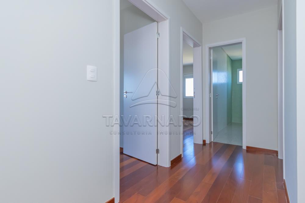 Comprar Apartamento / Padrão em Ponta Grossa apenas R$ 1.100.000,00 - Foto 13