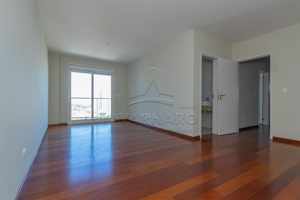 Comprar Apartamento / Padrão em Ponta Grossa apenas R$ 1.100.000,00 - Foto 14