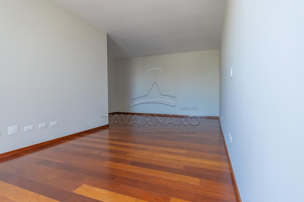 Comprar Apartamento / Padrão em Ponta Grossa apenas R$ 1.100.000,00 - Foto 15