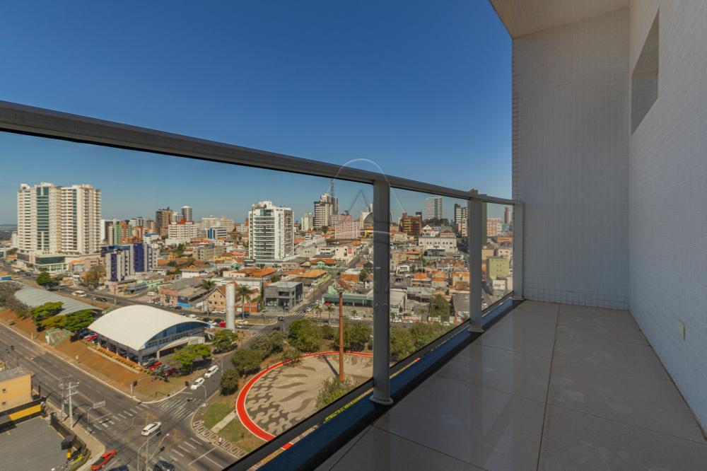 Comprar Apartamento / Padrão em Ponta Grossa apenas R$ 1.100.000,00 - Foto 16