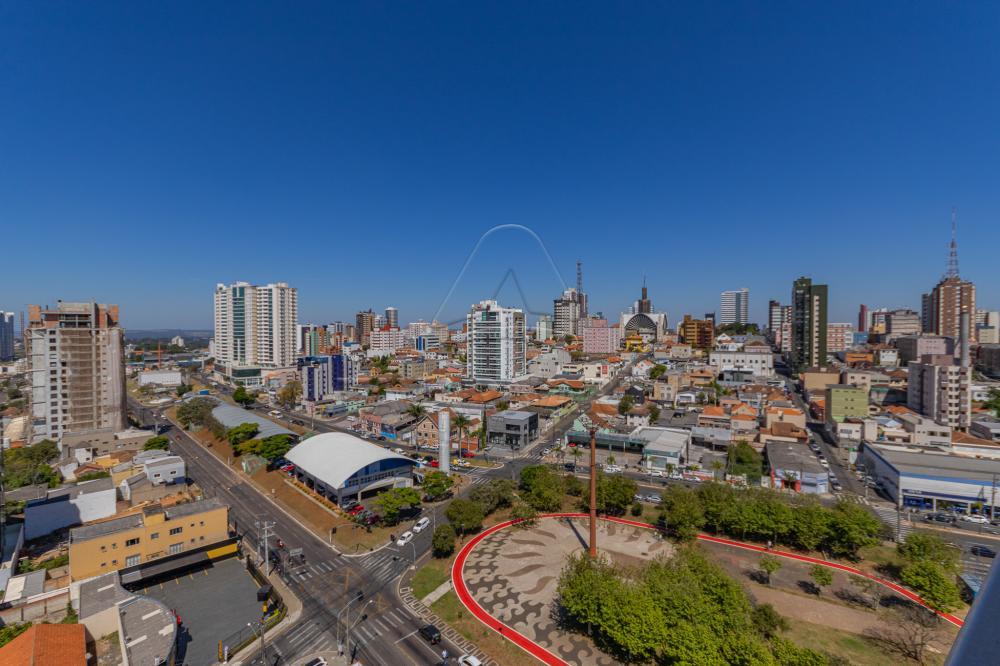 Comprar Apartamento / Padrão em Ponta Grossa apenas R$ 1.100.000,00 - Foto 17