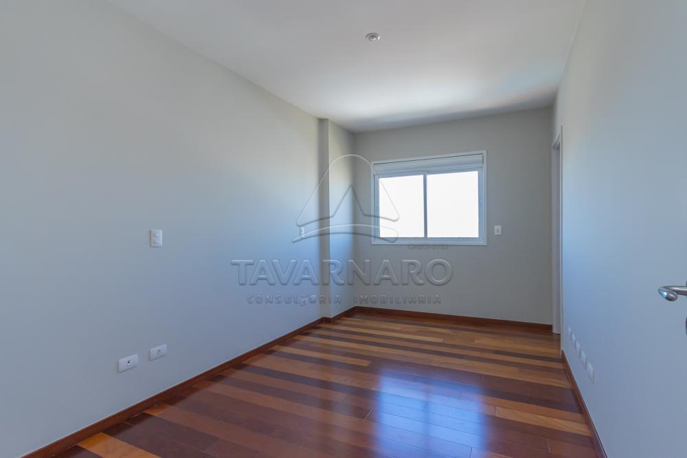 Comprar Apartamento / Padrão em Ponta Grossa apenas R$ 1.100.000,00 - Foto 19