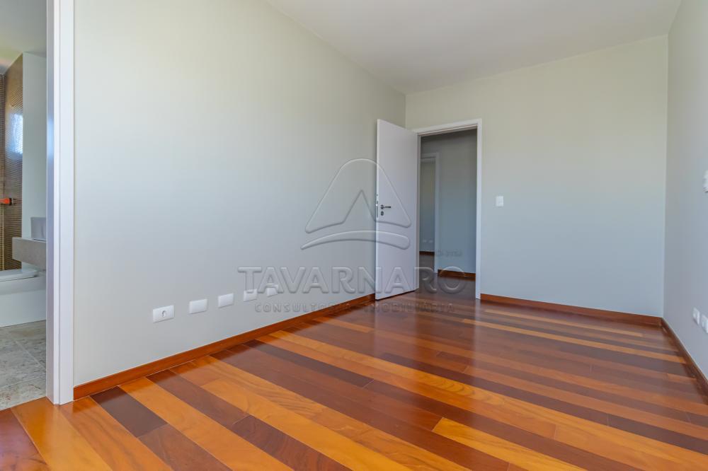 Comprar Apartamento / Padrão em Ponta Grossa apenas R$ 1.100.000,00 - Foto 20