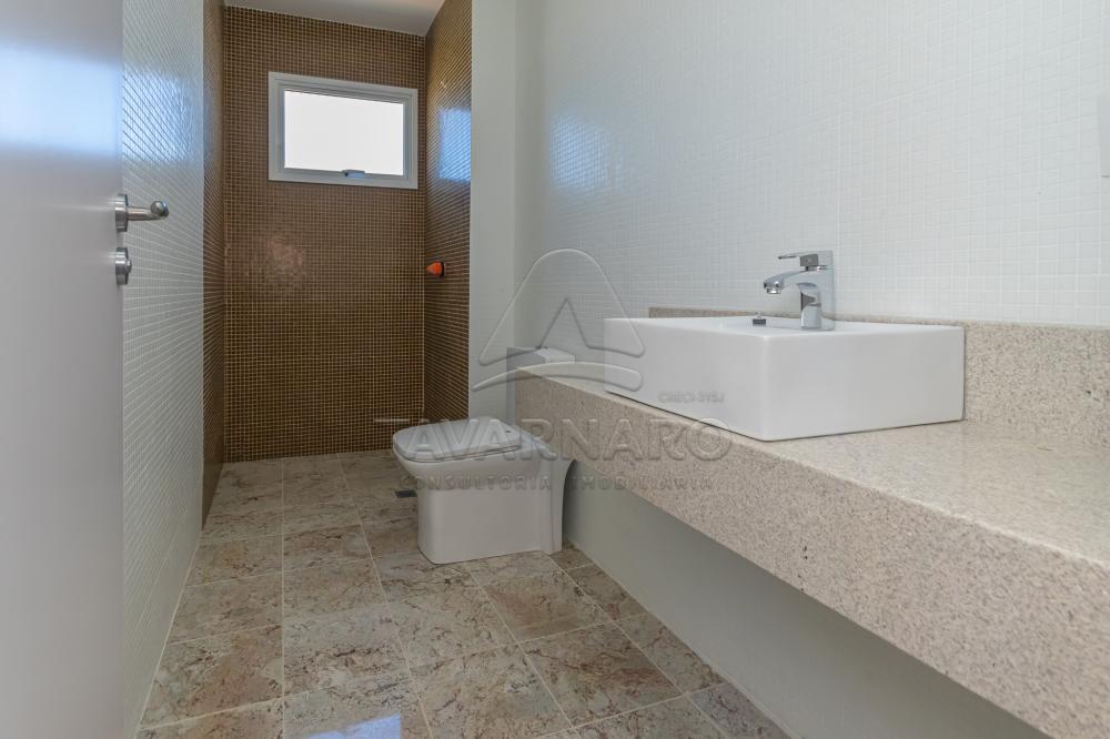 Comprar Apartamento / Padrão em Ponta Grossa apenas R$ 1.100.000,00 - Foto 21