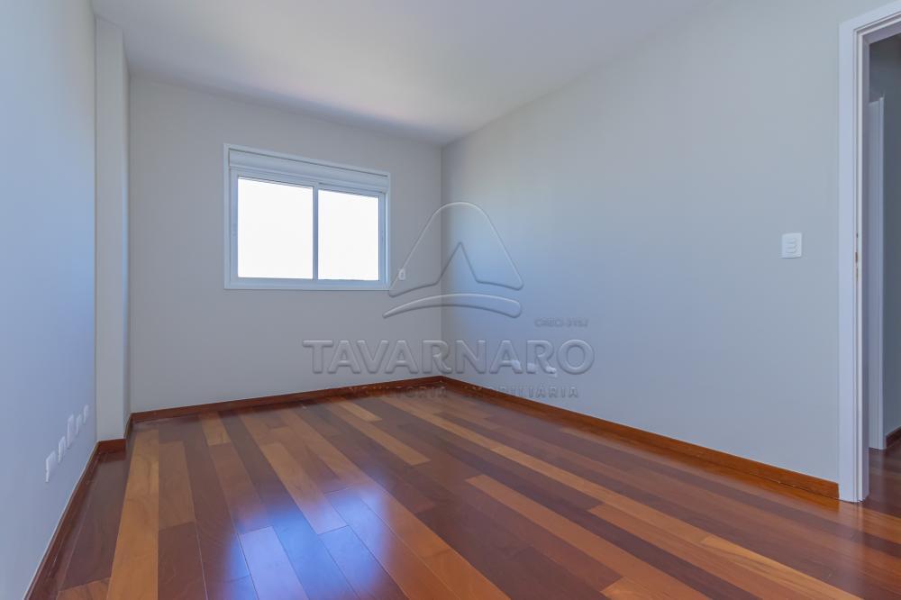 Comprar Apartamento / Padrão em Ponta Grossa apenas R$ 1.100.000,00 - Foto 22