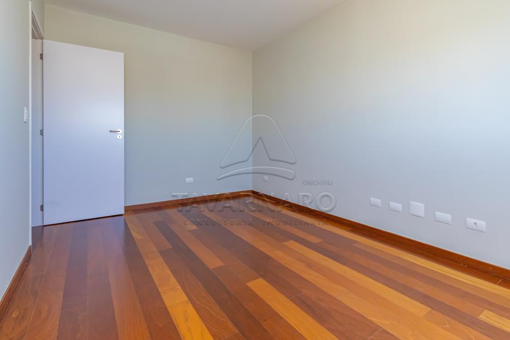 Comprar Apartamento / Padrão em Ponta Grossa apenas R$ 1.100.000,00 - Foto 23