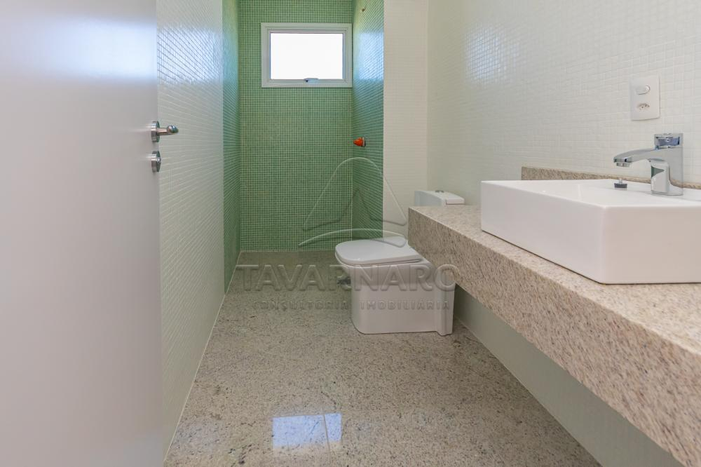 Comprar Apartamento / Padrão em Ponta Grossa apenas R$ 1.100.000,00 - Foto 24