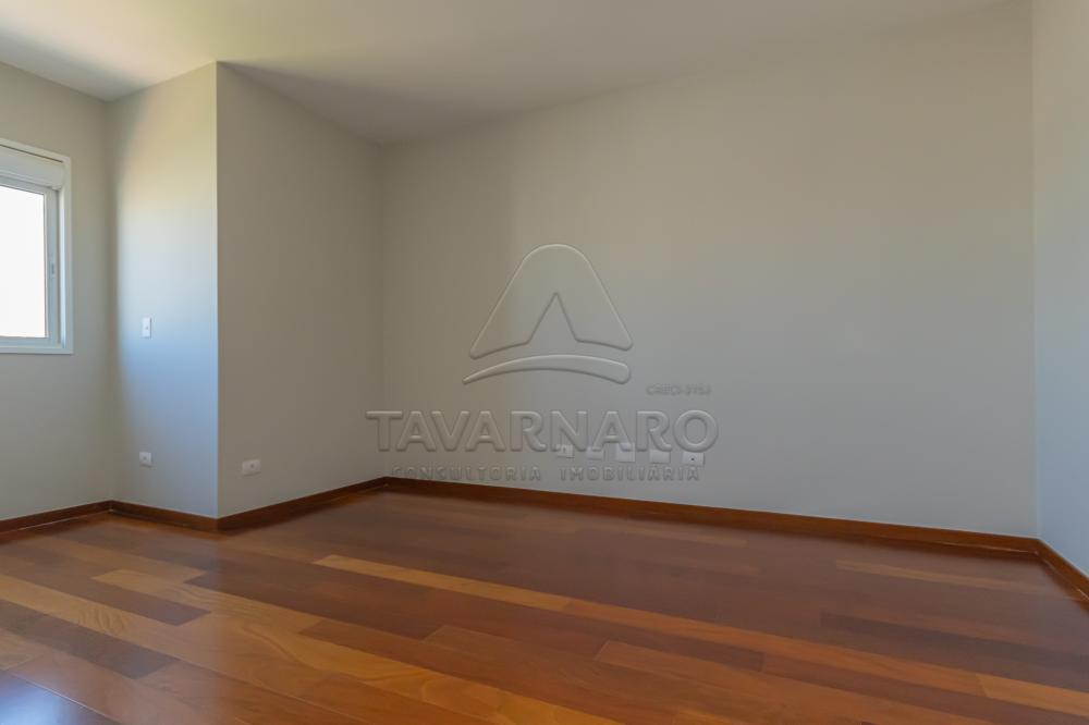 Comprar Apartamento / Padrão em Ponta Grossa apenas R$ 1.100.000,00 - Foto 25