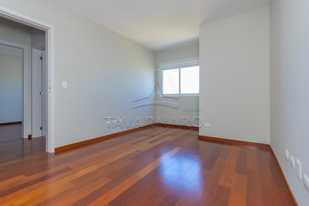Comprar Apartamento / Padrão em Ponta Grossa apenas R$ 1.100.000,00 - Foto 26