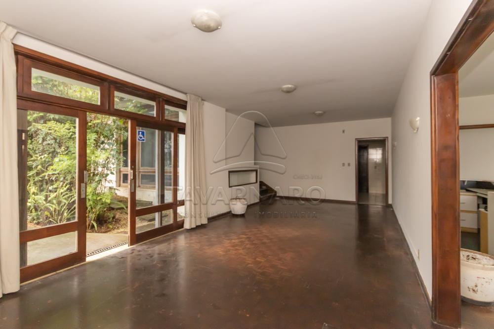 Alugar Comercial / Casa em Ponta Grossa R$ 5.500,00 - Foto 3