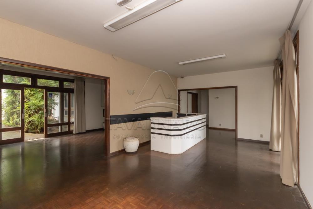 Alugar Comercial / Casa em Ponta Grossa R$ 5.500,00 - Foto 4