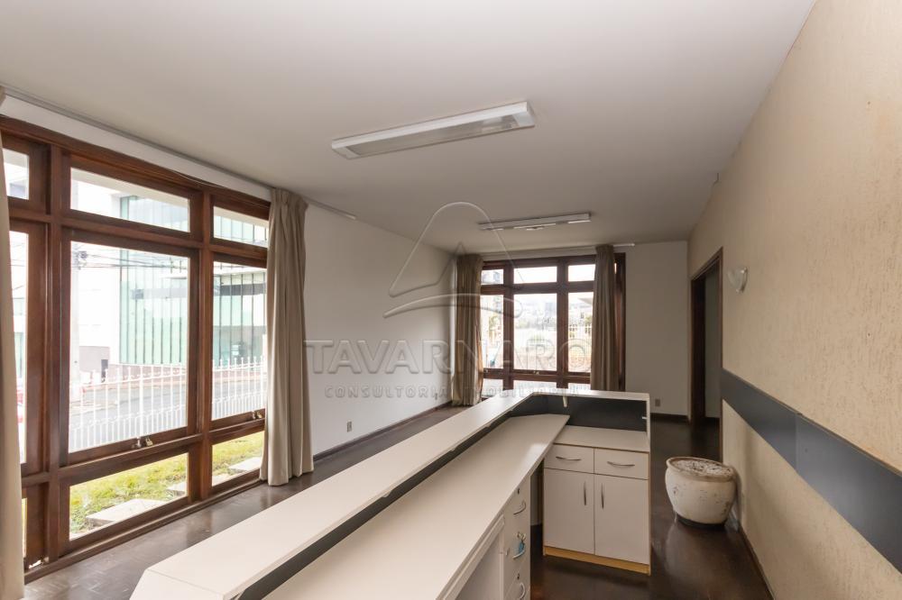 Alugar Comercial / Casa em Ponta Grossa R$ 5.500,00 - Foto 5