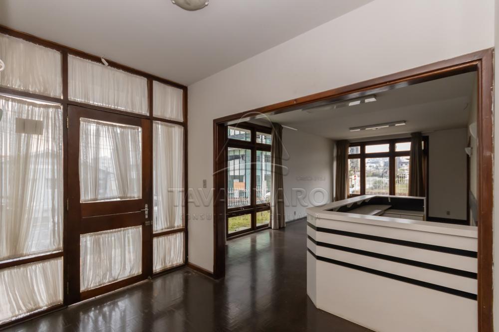 Alugar Comercial / Casa em Ponta Grossa R$ 5.500,00 - Foto 6