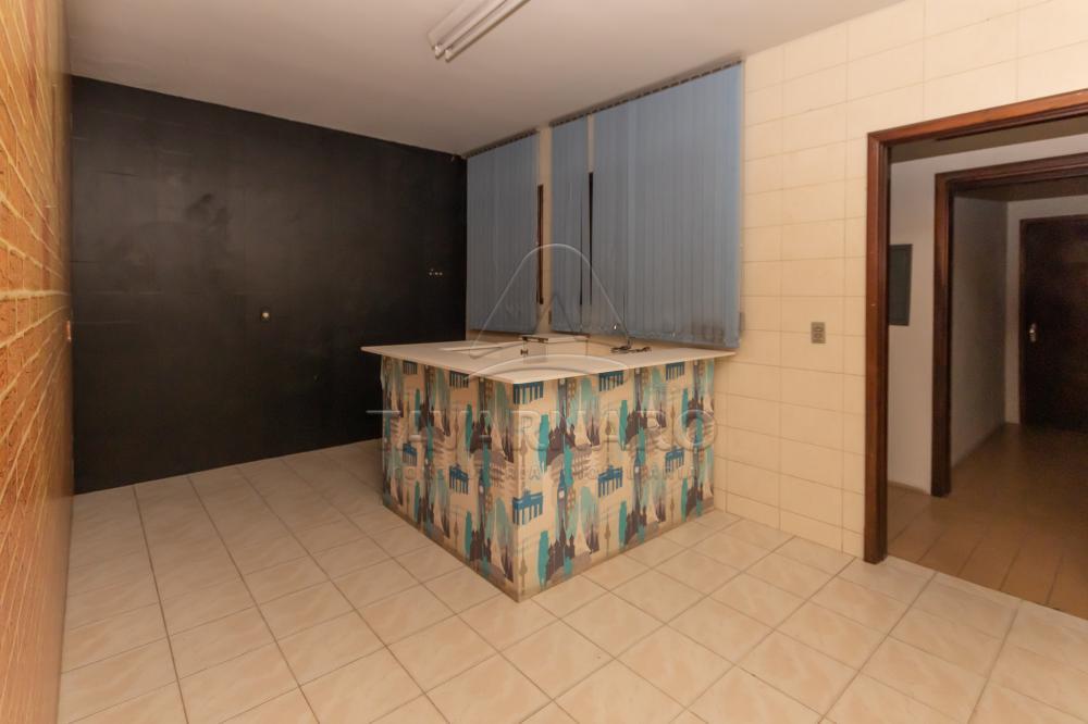 Alugar Comercial / Casa em Ponta Grossa R$ 5.500,00 - Foto 7