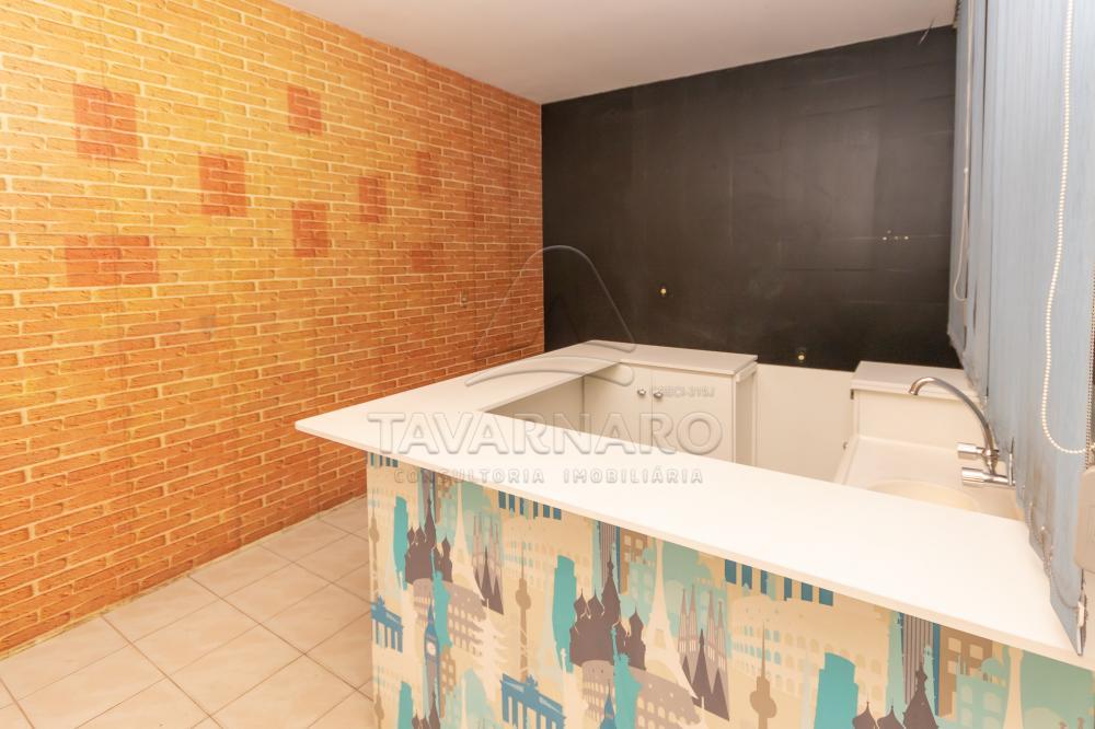 Alugar Comercial / Casa em Ponta Grossa R$ 5.500,00 - Foto 8