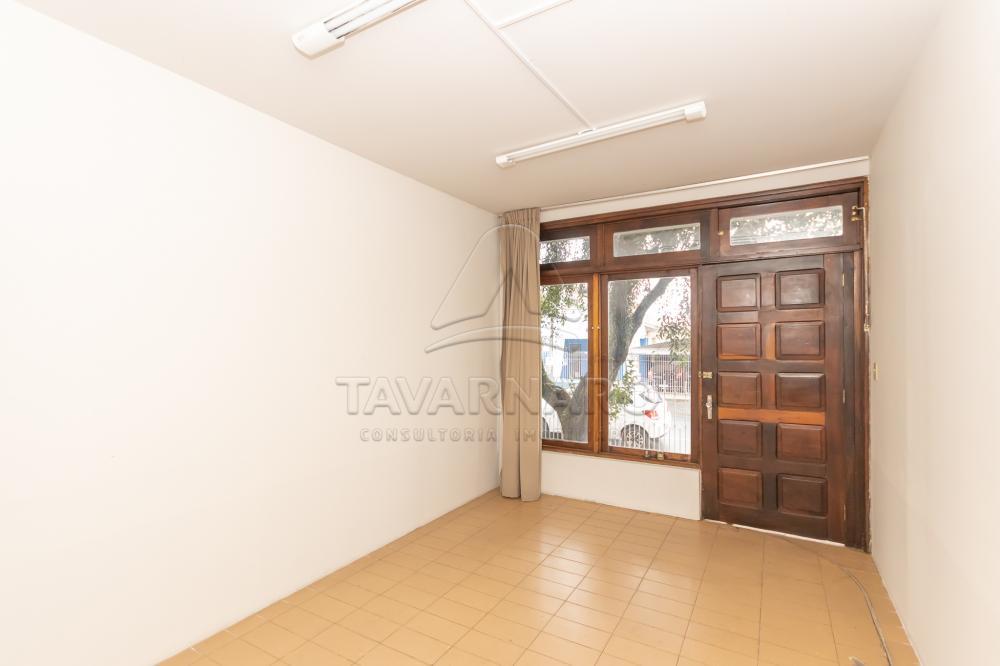 Alugar Comercial / Casa em Ponta Grossa R$ 5.500,00 - Foto 9