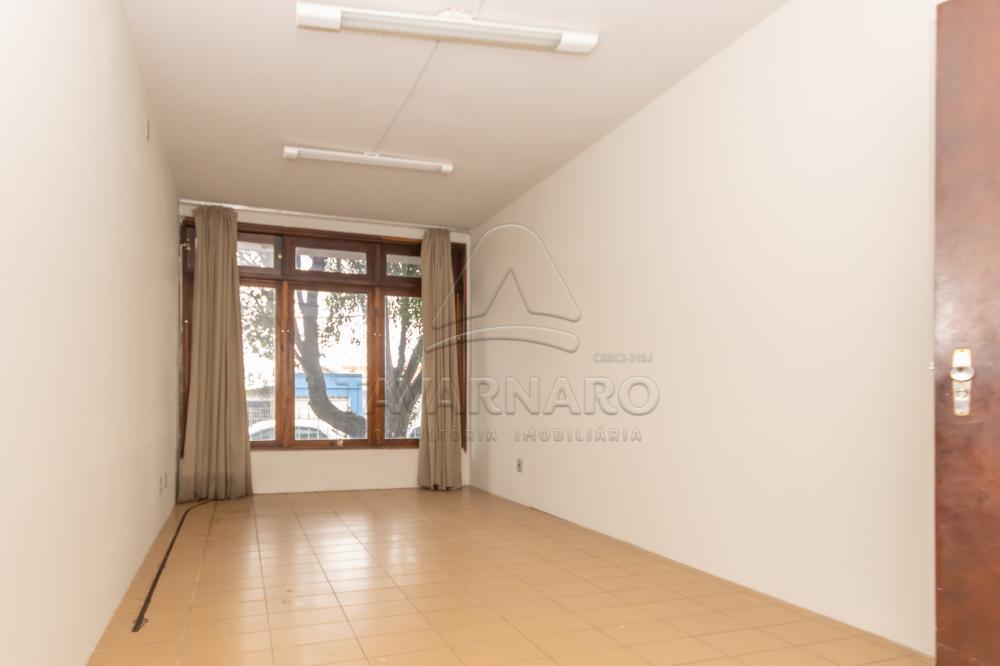 Alugar Comercial / Casa em Ponta Grossa R$ 5.500,00 - Foto 10
