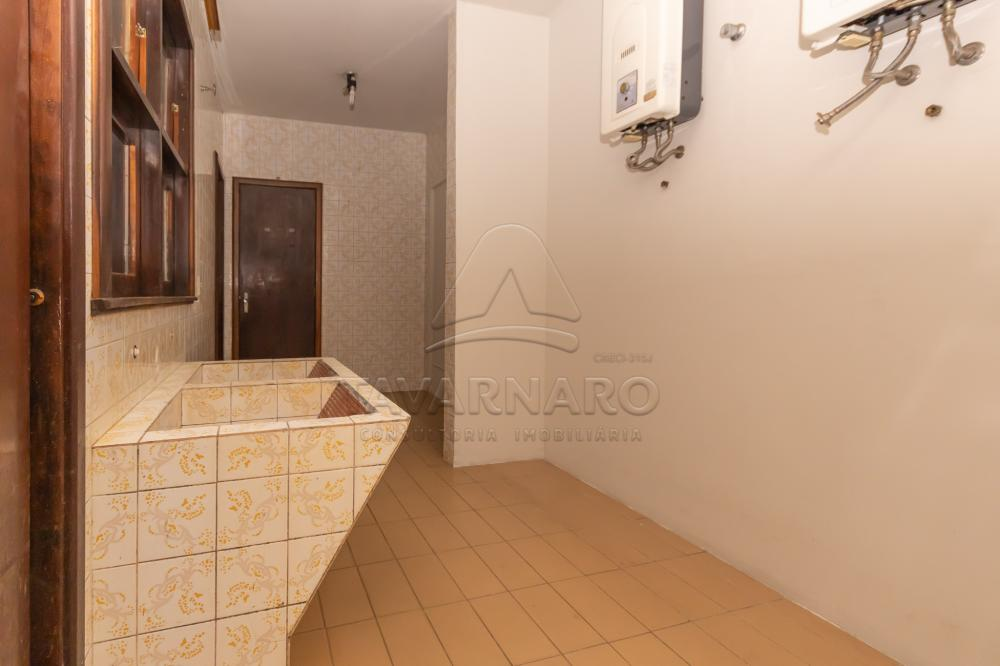 Alugar Comercial / Casa em Ponta Grossa R$ 5.500,00 - Foto 11