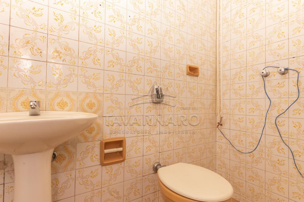 Alugar Comercial / Casa em Ponta Grossa R$ 5.500,00 - Foto 12