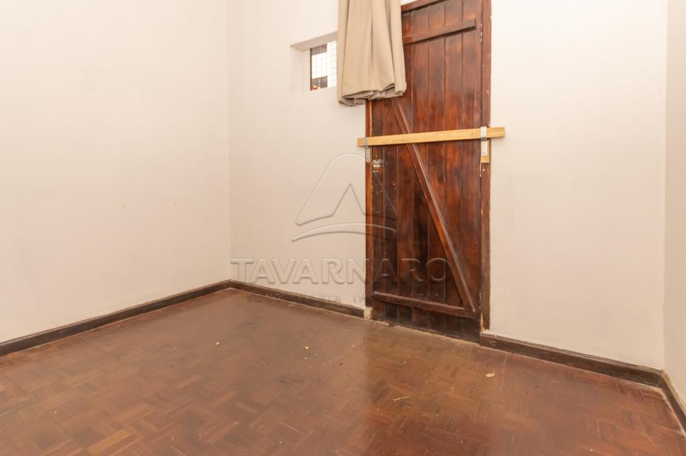 Alugar Comercial / Casa em Ponta Grossa R$ 5.500,00 - Foto 13