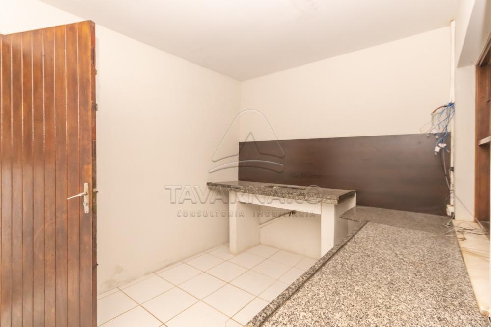 Alugar Comercial / Casa em Ponta Grossa R$ 5.500,00 - Foto 14