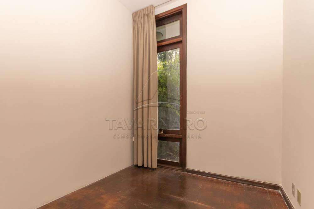 Alugar Comercial / Casa em Ponta Grossa R$ 5.500,00 - Foto 17