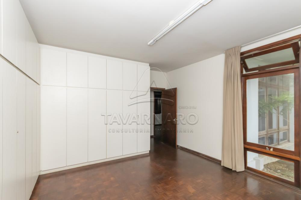 Alugar Comercial / Casa em Ponta Grossa R$ 5.500,00 - Foto 19