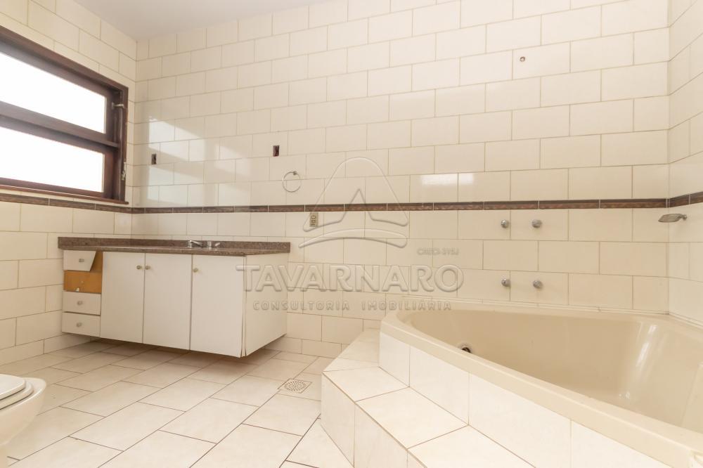 Alugar Comercial / Casa em Ponta Grossa R$ 5.500,00 - Foto 20