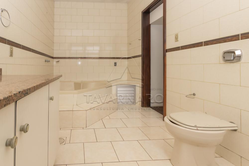 Alugar Comercial / Casa em Ponta Grossa R$ 5.500,00 - Foto 21