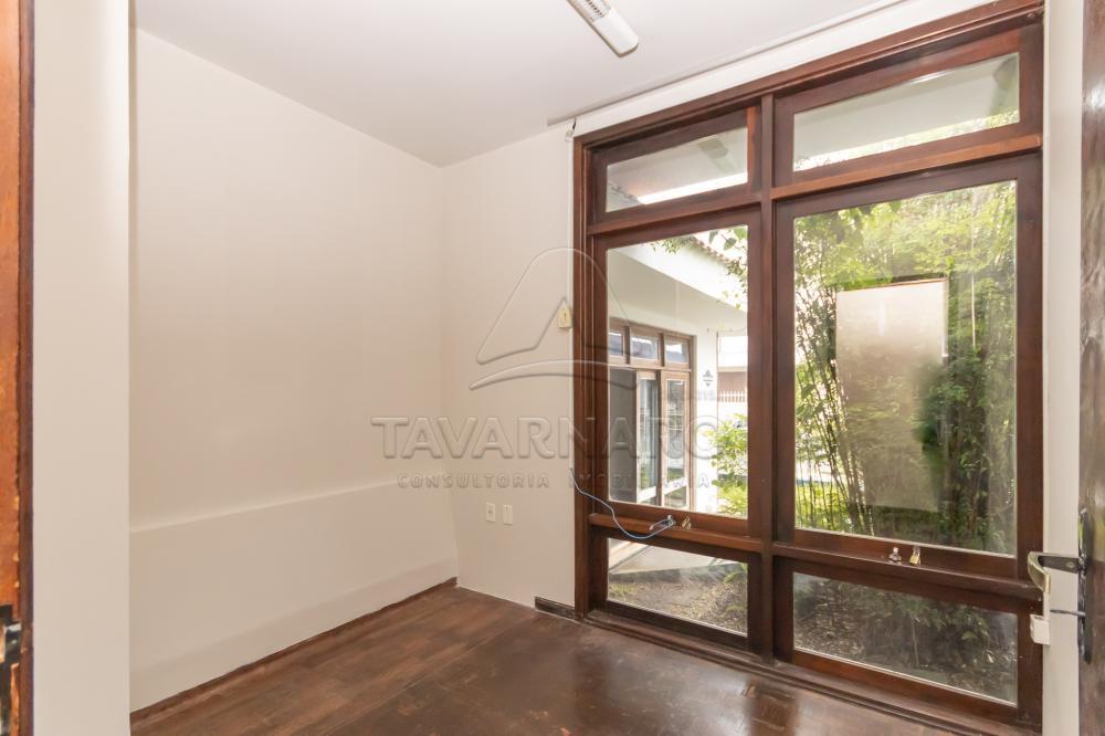 Alugar Comercial / Casa em Ponta Grossa R$ 5.500,00 - Foto 22